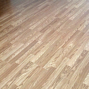 Flooring Contractor County in Halifax